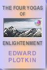 The Four Yogas of Enlightenment